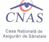 CNAS: Modificarile contractului-cadru vor asigura un acces mai bun al pacientilor la serviciile medicale