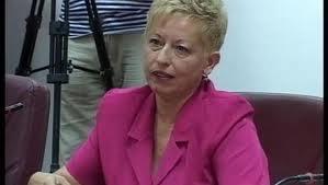 ICCJ a mentinut decizia Curtii de Apel Bucuresti in cazul judecatoarei Carmen Mladen: 3 ani inchisoare cu suspendare