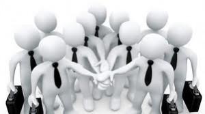 Comisie Consultativa Mediere