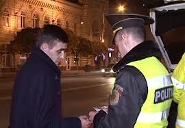 Atasatul militar Danicu Tănasă va fi anchetat de MApN