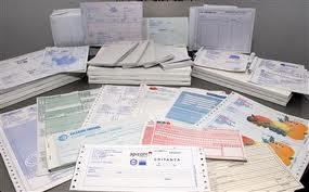 Cat din bugetul unei familii consuma factura energetica?