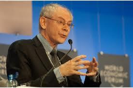 Herman Van Rompuy: Liderii UE au ajuns la un acord asupra bugetului UE pentru 2014-2020