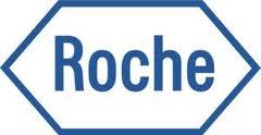 Roche România, adevărata țintă a anchetei privind 77 de medici oncologi