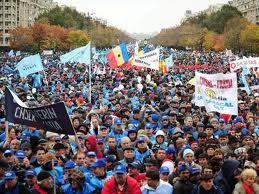 Ordonanta privind salarizarea nemultumeste sindicatele din administratia publica