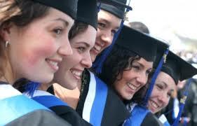 Admitere la Drept. Ce profesii au la baza studiile de drept?