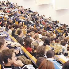 Silvia Lungeanu cercetata pentru furt din gentile studentilor
