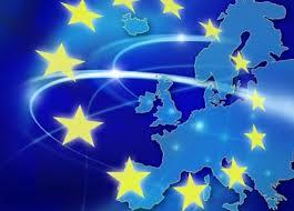 Ministru austriac: Nu este necesar ca toate statele UE sa aiba reprezentanti în CE