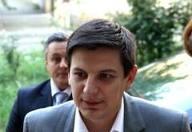 Camera Deputatilor: Comisia juridica se pronunta vineri cu privire la cererea DNA in cazul Trasculescu