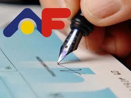 Actualizarea procedurii privind declararea inactivităţii unui contribuabil- propunere ANAF