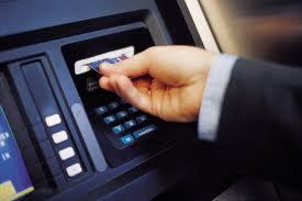 Cele mai bune banci pentru creditul overdraft (descoperire de card)