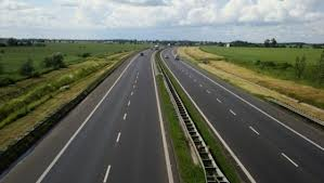 Taxa de pod pe Autostrada Soarelui nu va mai fi platita de soferi in week-end, pana la 31 august inclusiv