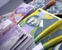 Cont bancar unic pentru sumele de bani sechestrate de la suspecţi în timpul procesului penal