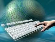 MECTS lanseaza platforma informatica in 2013