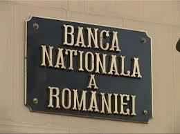 BNR vrea ca dobanzile la creditele in lei sa ajunga cat mai aproape de cele in valuta