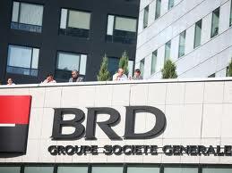 Crestere cu 5% a volumului operatiunilor de factoring in 2014 pentru BRD