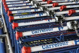 Carrefour ar putea prelua Billa