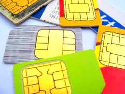 Comisiile parlamentare au votat initiativa legislativa potrivit careia detinatorii de cartele prepay pot comunica operatorului de telefonie datele personale pana la 1 ianuarie 2016
