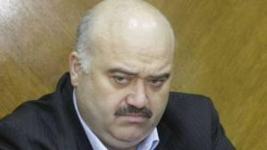Dosarul fraudelor bancare: Vasile Crestin i-a dat bani lui Locic pentru a-l mitui pe senatorul Catalin Voicu