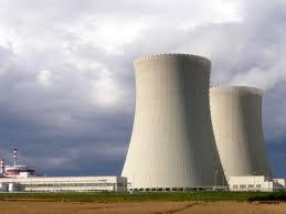 Chinezii de la CNPEC si Candu Energy vor construi reactoarele 3 si 4 de la Cernavoda