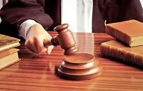 Instantele dau castig de cauza contribuabililor in procesele cu DGAF