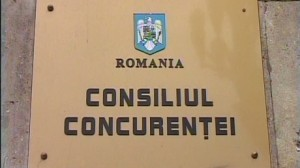 Consiliul Concurentei a autorizat tranzactia prin care McDonald's preia trei restaurante de tip fast-food din Brasov