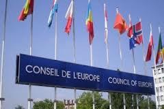 Concluzii dupa prima zi de lucrari a Consiliului European
