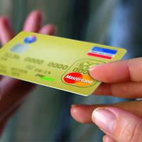 Conditii pentru a obţine un card de credit