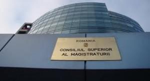 CSM s-a pronuntat in problema participarii avocatilor la seminarele de formare profesionala a magistratilor in materia dreptului bancar