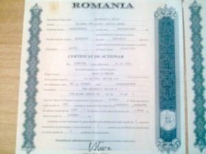 Registrul Actionarilor Archives - MediereNet ro