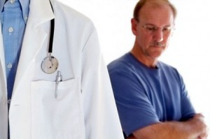 A fost infiintat primul Centru de Informare si Consiliere pentru Pacienti si Apartinatori care va media eventualele conflicte dintre pacienti si medici