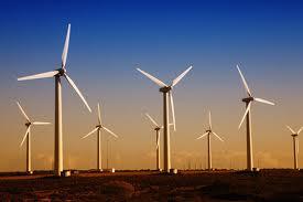 Din 2014 investitiile in energia eoliana isi vor tempera avantul
