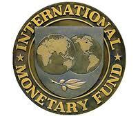 Amanarea masurilor de relaxare fiscala pentru 2017 la recomandarea FMI