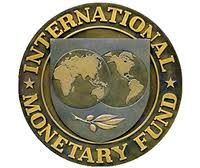 Delegatia FMI pleaca de la Bucuresti fara sa incheie evaluarea misiunii