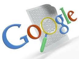 Google va penaliza site-urile detectate în mod repetat ca fiind nesigure