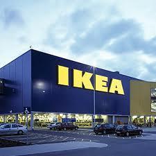 Campanie de lichidare de stocuri la IKEA. Reduceri de pana la 70%