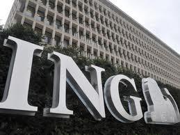 Preluarea HSBC Turcia va fi castigata de ING – Surse