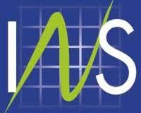 INS: Economia a crescut cu 3,6% in T3 si cu 3,7% la 9 luni