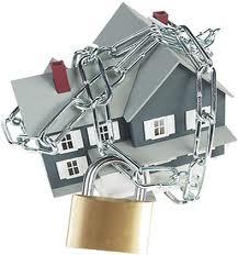 Clientii cu credite ipotecare nu vor mai putea fi urmariti de banci dupa vanzarea imobilului in garantie – Proiect de lege