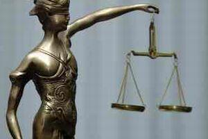 Consiliul de Mediere a depus plangere penala impotriva Centrului National de Consiliere si Consultanta InfoCons