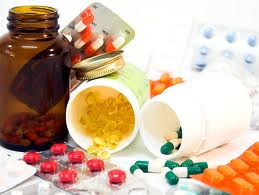 A treia amanare a listei medicamentelor compensate. Pacientii ameninta cu proteste