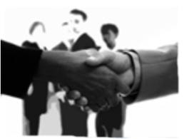 Medierea – Investitie in solutionarea amiabila a diferendului