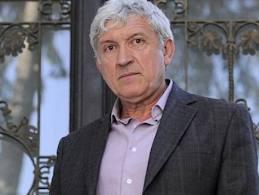 Mircea Diaconu a castigat definitiv procesul cu ANI