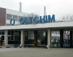 Oltchim a raportat o cifra de afaceri de 98 milioane euro