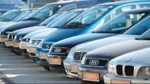 Din 2013 se da liber la achizitii de autoturisme institutiilor publice