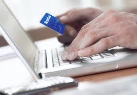 Alerta ASF pentru vanzarea de asigurari RCA in mediul on-line