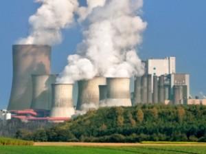 Energia de toriu este viitorul sectorului energetic?