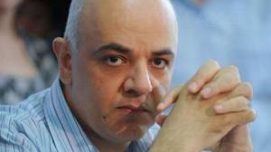 Raed Arafat ameninta spitalele cu suspendarea subventiilor in cazul in care pacientii sunt trimisi sa-si cumpere medicamente