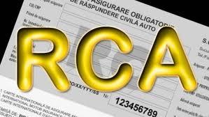 Firmele de asigurare City Insurance și Asirom au înregistrat cele mai mari întârzieri la plățile în dosarele de daună