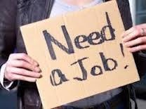 Dupa expirarea restrictiilor impuse pe piatia muncii, Guvernul britanic intentioneaza sa limiteze accesul imigrantilor la sistemul de asistenta sociala si la sistemul de sanatate