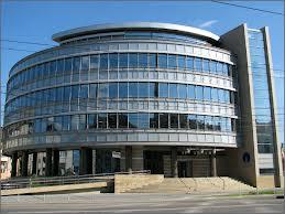 Romgaz solicita instituirea unui sechestru asigurator asupra Electrocentrale Bucuresti